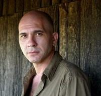 Dario Grandinetti