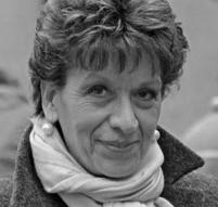 Patrizia Gerardi