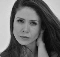 Mónica Bejarano