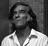 Argentino Vargas