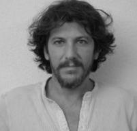 David Bermejo