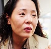 Lim Su-kyong