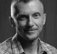 Jovo Maksic