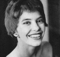 Margit Carlqvist