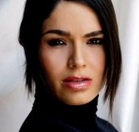 Alejandra Prado