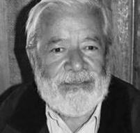 Jorge Galván