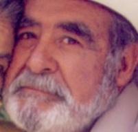 Justo Marínez