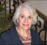 Martha Aura