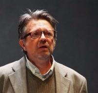 Diego Jáuregui