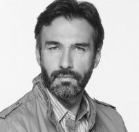 Eduardo Victoria