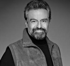 Gonzalo Vega