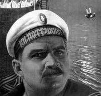 Aleksandr Antonov