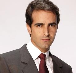 Arturo Barba