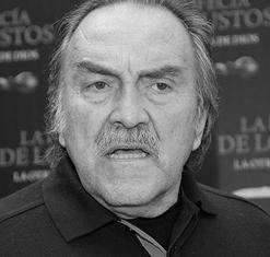 Pedro Armendáriz Jr.