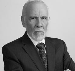 Aarón Hernán