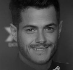 Alfonso Dosal
