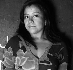 Mónica del Carmen