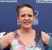 Nora Velázquez