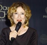 Margarita Sanz