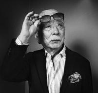 Tadashi Okuno