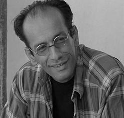 Behzad Dorani