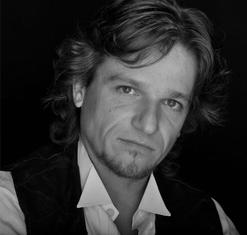 Srdjan Todorovic