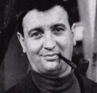 Albert Remy