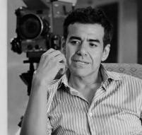 José Yenque