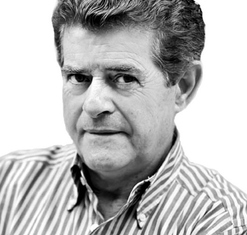 Guillermo Montesinos