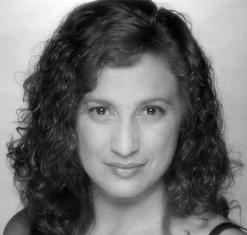 Viviana Suraniti