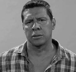 Javier Escobar