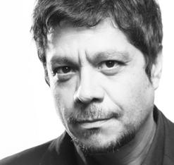 Julio Casado