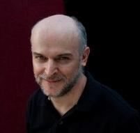 Luigi Sciamanna