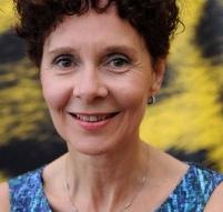 Susana Pampín