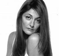 Carola Reyna
