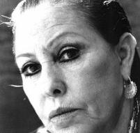 Selma Beraud