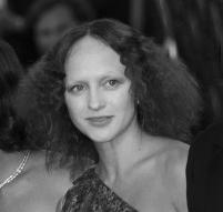 Elena Morozava
