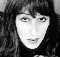 Marie-Christine Bergier
