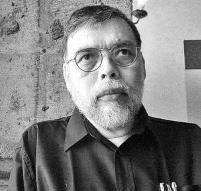 Ricardo Yáñez