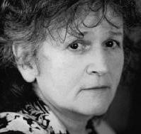 Michelle Gleizer