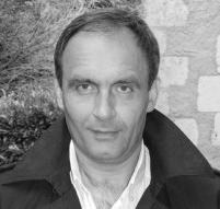 Oleg Kupchik