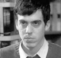 Julián Larquier Tellarini