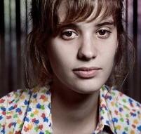 Camila Fabbri