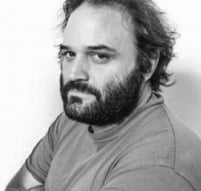 Walter Jakob