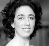 Renata Jesion