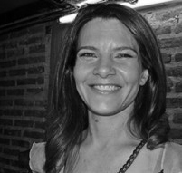 Lorena Damonte