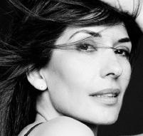 Claudia Guzmán