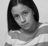 Isabel Yudice
