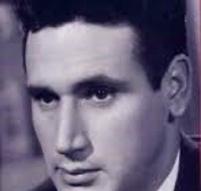 Armando Silvestre