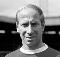 Sir. Bobby  Charlton